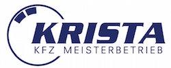 KFZ-Krista – Ihre KFZ-Meisterwerkstatt in 50259 Pulheim-Brauweiler